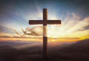 天主教基督教